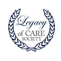 oncology-nursing-society-foundation